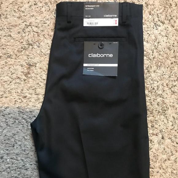 Claiborne Other - Brand New Claiborne Dress Pants. 30x32